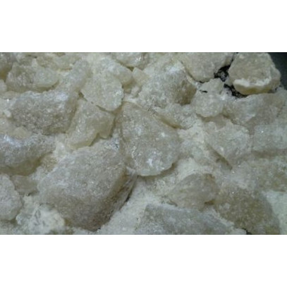 Purchase 4-Chloromethcathinone