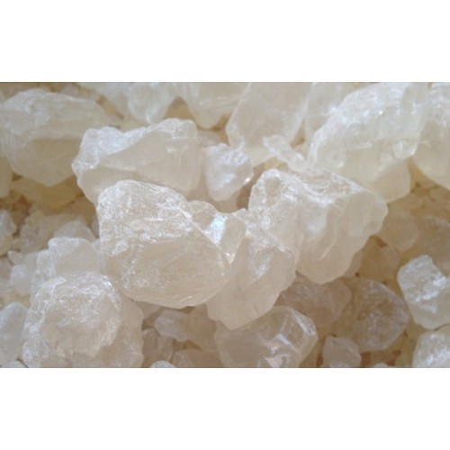 Buy alpha-PVP for sale online, buy Flakka for sale in crystals | RC