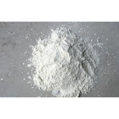 Purchase Dimethylone (M11) for sale