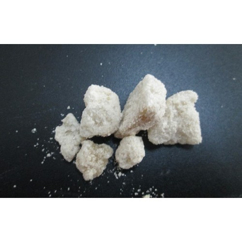 Buy MEDHYLONE online in crystals, MEDHYLONE for sale from company RC
